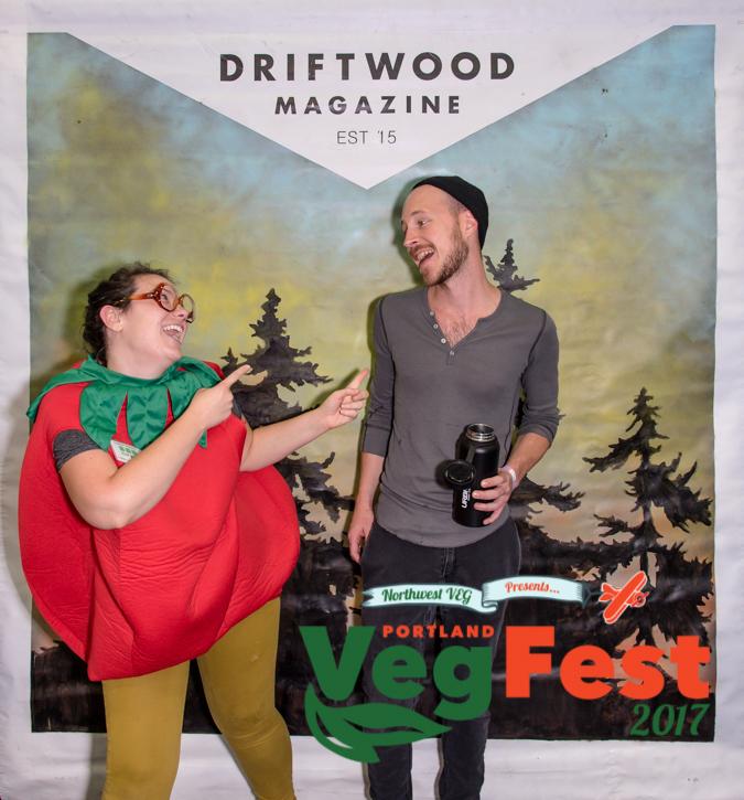 Driftwood Magazine_PDX Vegfest 2017_-18.jpg