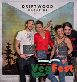 Driftwood Magazine_PDX Vegfest 2017_-174.jpg