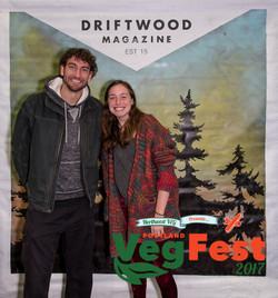 Driftwood Magazine_PDX Vegfest 2017_-12.jpg