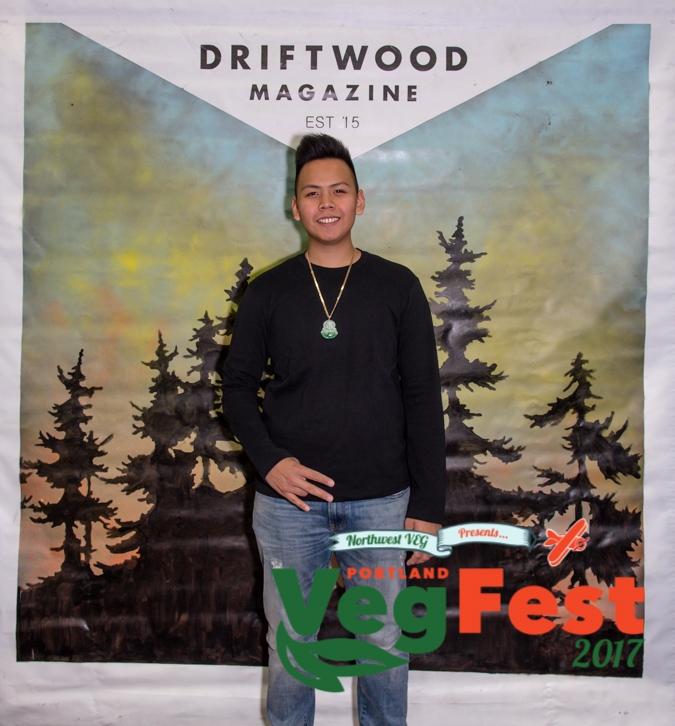 Driftwood Magazine_PDX Vegfest 2017_-97.jpg