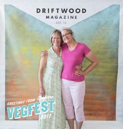 Driftwood Photo Booth Spokane Vegfest-41.jpg