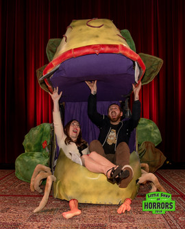 Little Shop of Horrors_2019-117.JPG