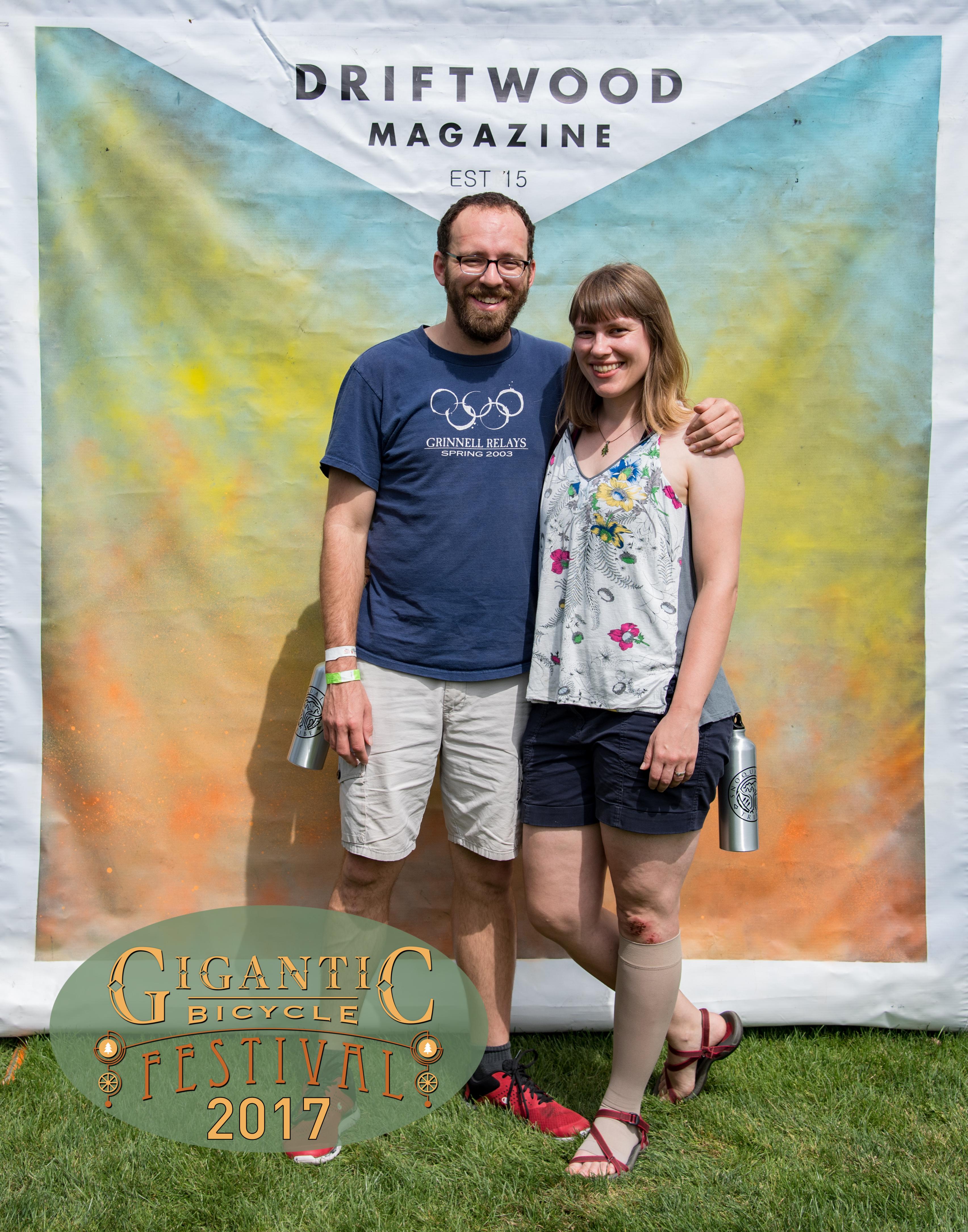 Driftwood Magazine_Gigantic Bike Fest-55.jpg