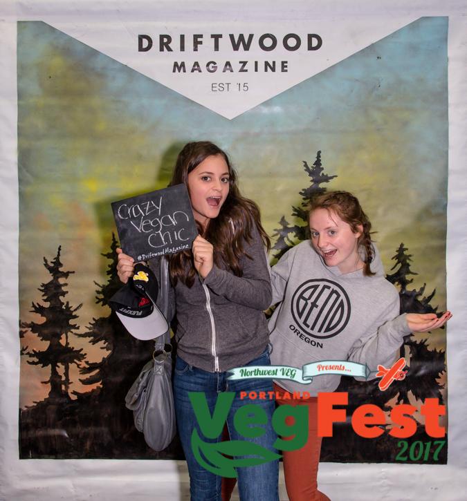 Driftwood Magazine_PDX Vegfest 2017_-30.jpg