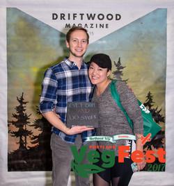 Driftwood Magazine_PDX Vegfest 2017_-62.jpg
