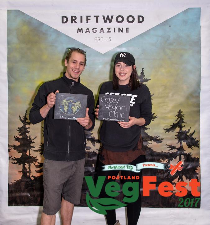 Driftwood Magazine_PDX Vegfest 2017_-23.jpg