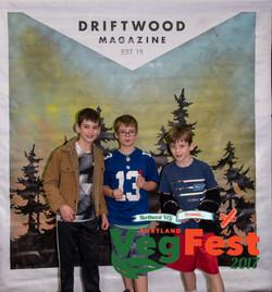 Driftwood Magazine_PDX Vegfest 2017_-212.jpg