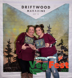 Driftwood Magazine_PDX Vegfest 2017_-80.jpg