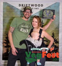 Driftwood Magazine_PDX Vegfest 2017_-114.jpg