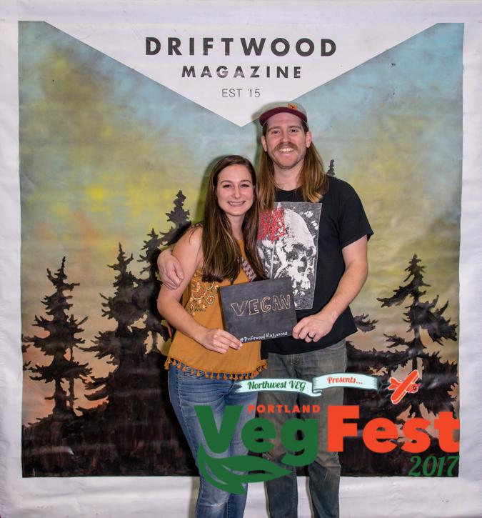Driftwood Magazine_PDX Vegfest 2017_-81.jpg