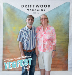 Driftwood Photo Booth Spokane Vegfest-22.jpg