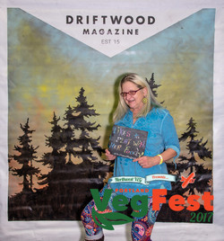 Driftwood Magazine_PDX Vegfest 2017_-197.jpg