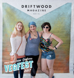 Driftwood Photo Booth Spokane Vegfest-45.jpg