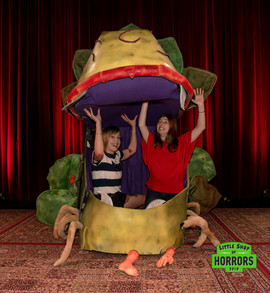 Little Shop of Horrors_2019-120.JPG