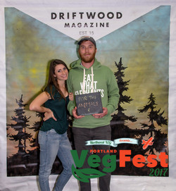 Driftwood Magazine_PDX Vegfest 2017_-311.jpg