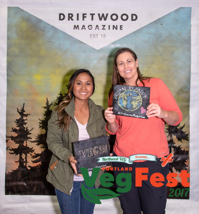 Driftwood Magazine_PDX Vegfest 2017_-90.jpg