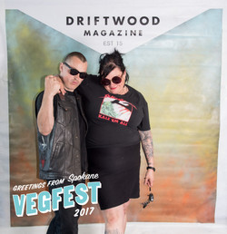 Driftwood Photo Booth Spokane Vegfest-153.jpg