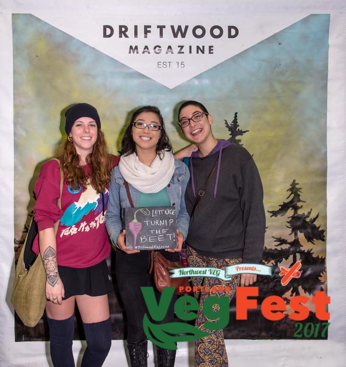Driftwood Magazine_PDX Vegfest 2017_-286.jpg