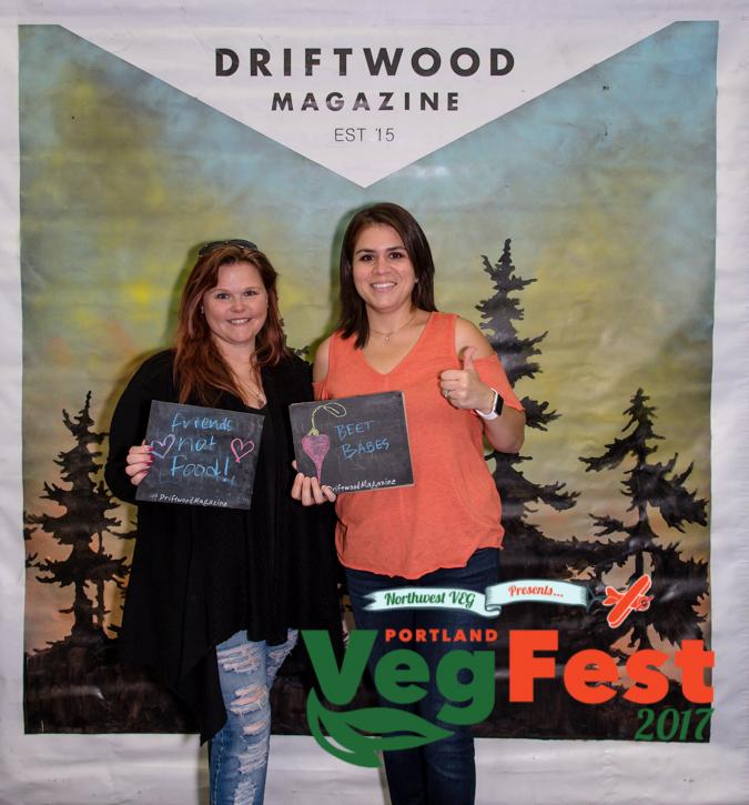 Driftwood Magazine_PDX Vegfest 2017_-166.jpg