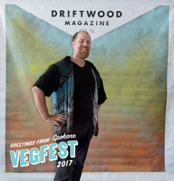 Driftwood Photo Booth Spokane Vegfest-82.jpg