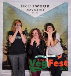 Driftwood Magazine_PDX Vegfest 2017_-140.jpg