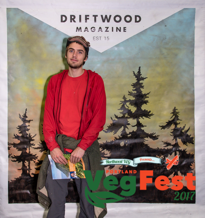 Driftwood Magazine_PDX Vegfest 2017_-282.jpg