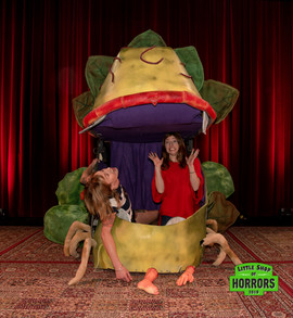 Little Shop of Horrors_2019-119.JPG