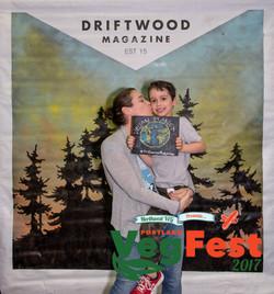 Driftwood Magazine_PDX Vegfest 2017_-61.jpg