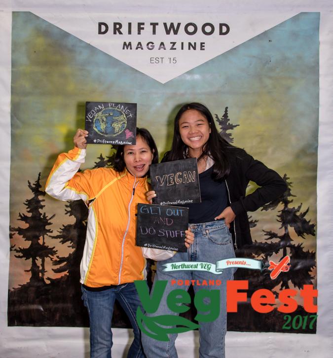 Driftwood Magazine_PDX Vegfest 2017_-101.jpg