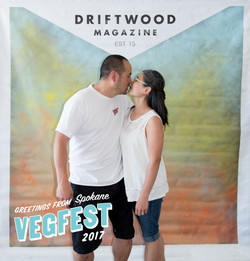 Driftwood Photo Booth Spokane Vegfest-30.jpg
