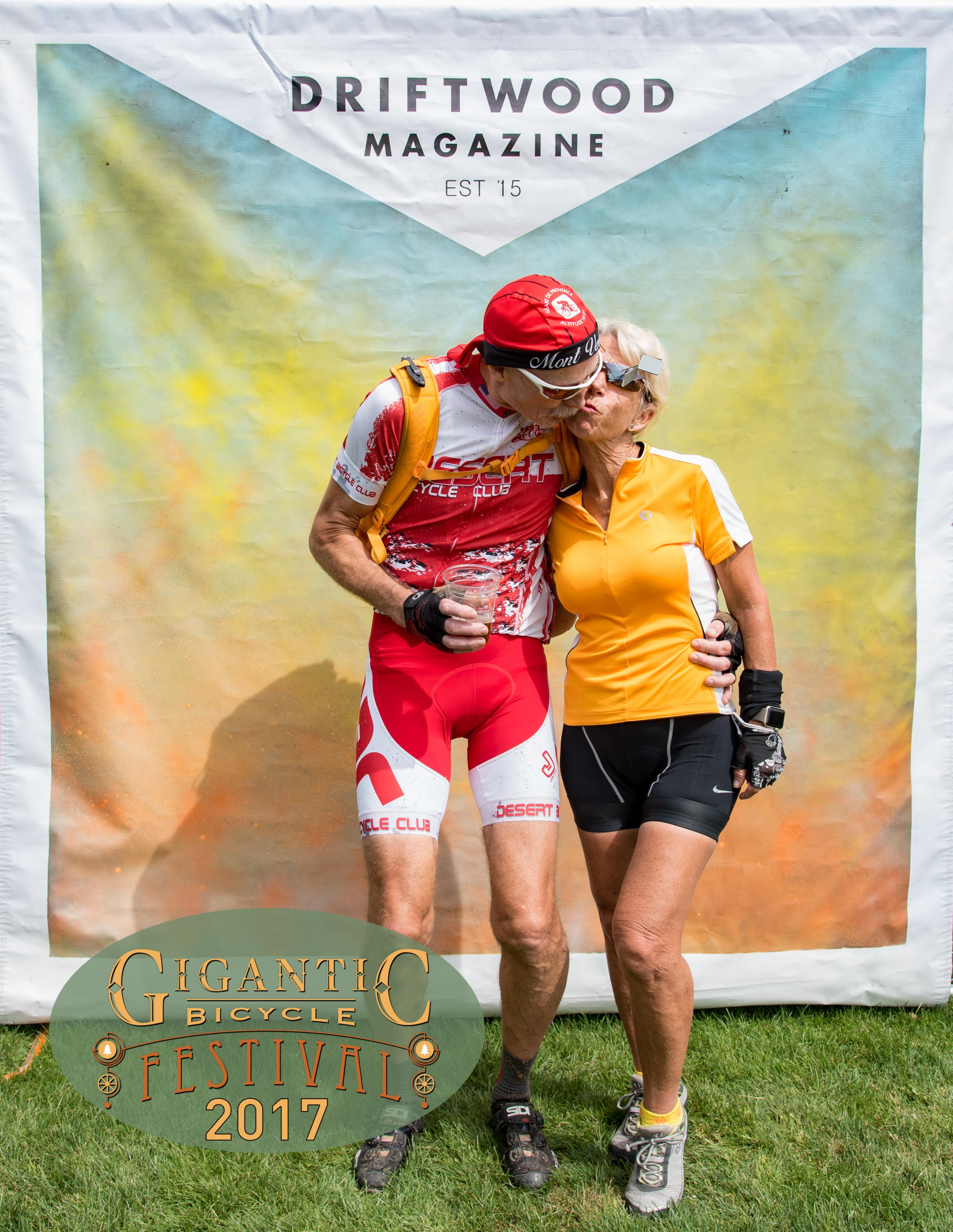 Driftwood Magazine_Gigantic Bike Fest-47.jpg