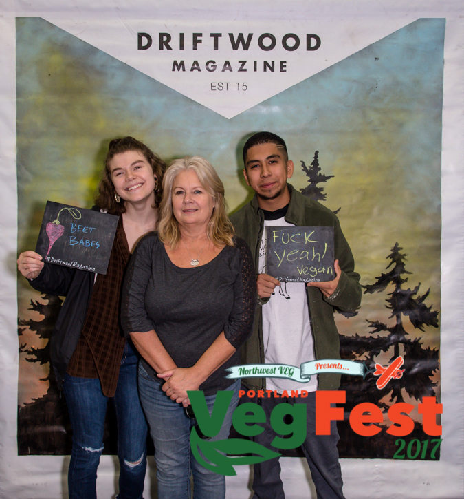 Driftwood Magazine_PDX Vegfest 2017_-191.jpg