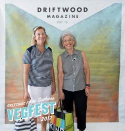 Driftwood Photo Booth Spokane Vegfest-35.jpg