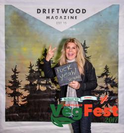Driftwood Magazine_PDX Vegfest 2017_-189.jpg