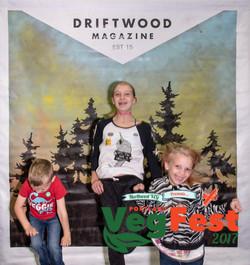 Driftwood Magazine_PDX Vegfest 2017_-281.jpg