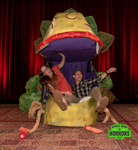Little Shop of Horrors_2019-127.JPG