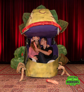 Little Shop of Horrors_2019-134.JPG