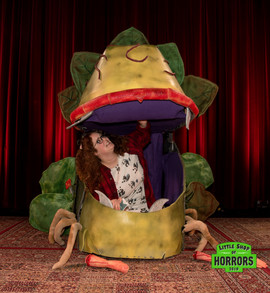 Little Shop of Horrors_2019-107.JPG