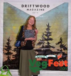 Driftwood Magazine_PDX Vegfest 2017_-133.jpg