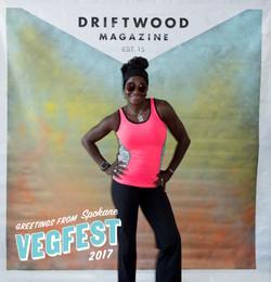 Driftwood Photo Booth Spokane Vegfest-72.jpg
