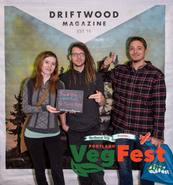 Driftwood Magazine_PDX Vegfest 2017_-171.jpg