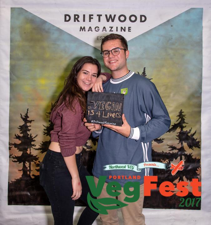 Driftwood Magazine_PDX Vegfest 2017_-130.jpg
