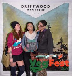 Driftwood Magazine_PDX Vegfest 2017_-284.jpg
