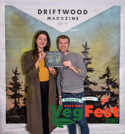 Driftwood Magazine_PDX Vegfest 2017_-64.jpg