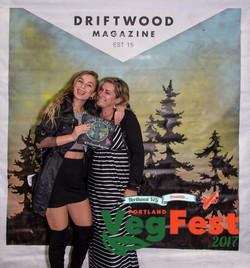 Driftwood Magazine_PDX Vegfest 2017_-96.jpg