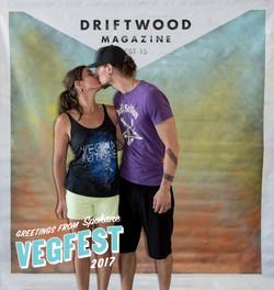 Driftwood Photo Booth Spokane Vegfest-122.jpg