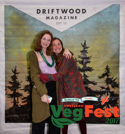 Driftwood Magazine_PDX Vegfest 2017_-14.jpg