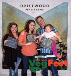 Driftwood Magazine_PDX Vegfest 2017_-164.jpg