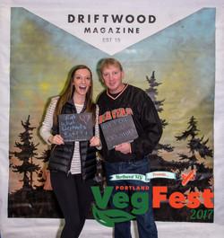 Driftwood Magazine_PDX Vegfest 2017_-117.jpg