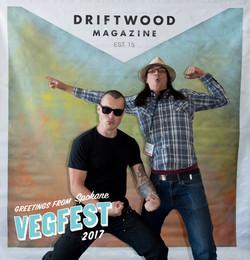 Driftwood Photo Booth Spokane Vegfest-60.jpg